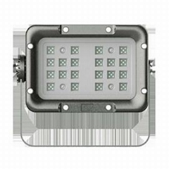 100w防爆燈 100wLED防爆平臺燈 LED防爆燈