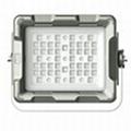 150wLED防爆燈 150wLED防爆投射燈 LED防爆燈 1