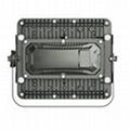 150wLED防爆燈 150wLED防爆投射燈 LED防爆燈 5