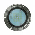 LED防爆燈 LED防爆投射燈