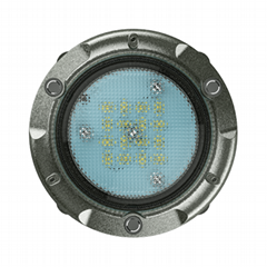 LED防爆燈 LED防爆投射燈 led防爆燈