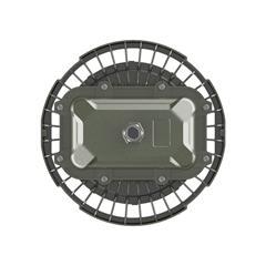 大功率LED防爆投射燈 大功率LED防爆燈 LED防爆燈 5