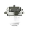 大功率LED防爆投射燈 大功率LED防爆燈 LED防爆燈 3