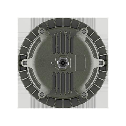 圓形LED防爆燈 圓形led防爆燈 5