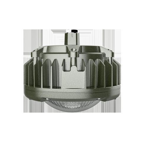 圓形LED防爆燈 圓形led防爆燈 3