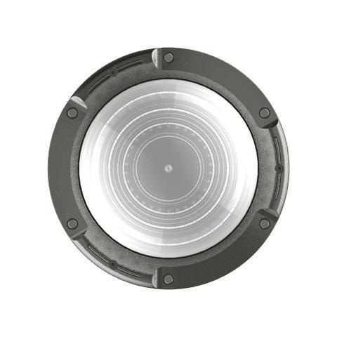 LED防爆燈 圓形LED防爆燈 LED防爆燈 1