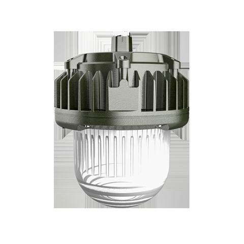 LED防爆燈 圓形LED防爆燈 LED防爆燈 2