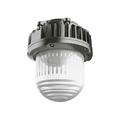 LED防爆燈 圓形LED防爆燈 LED防爆燈 3