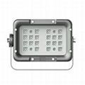 150wLED防爆氾光燈 LED防爆燈 2