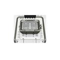 大功率LED防爆燈 大功率LED防爆氾光燈 2