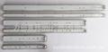 1.2M雙管三防燈 防水支架 LED三防燈 3