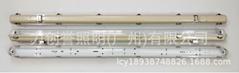 1.2M单管三防灯 防水支架 LED三防灯