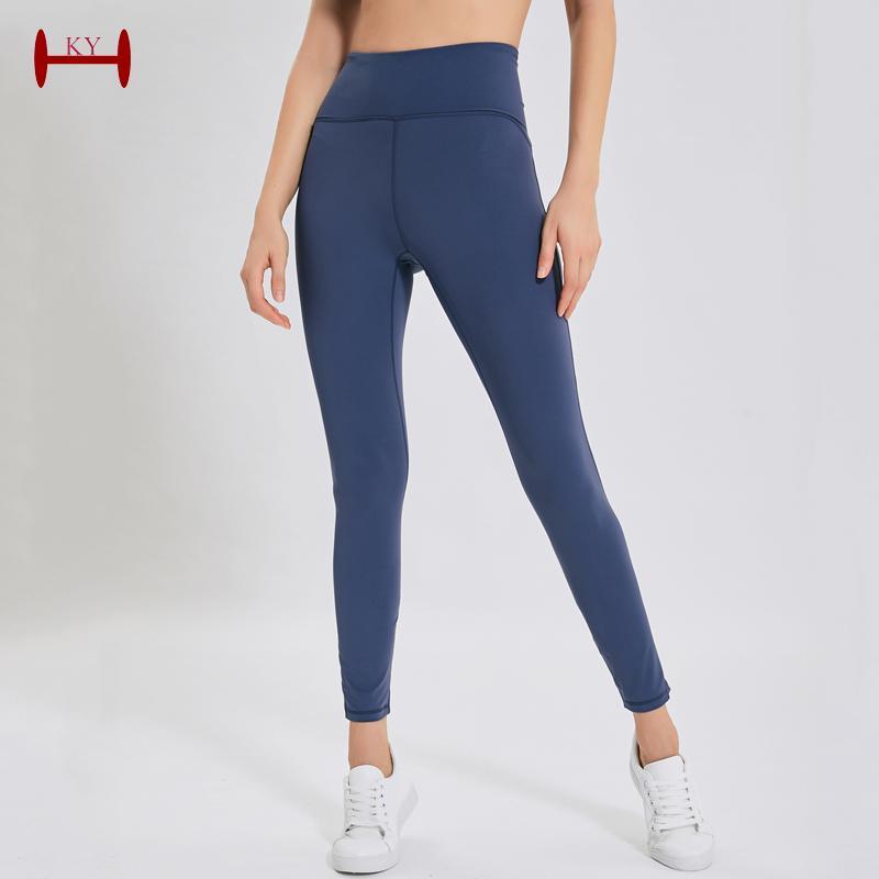 Wholesale Yoga Leggings Fitness Clothing Manufacturer 1