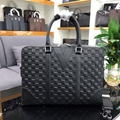 Top Lv handbags Louis Vuitton business bag Lv briefcase Louis Vuitton briefcase  2
