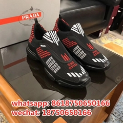 Top       shoes men       sneakers       1:1 top copy.High quality.supply (Hot Product - 3*)