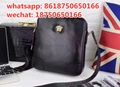 Versace Messenger bag Versace handbags