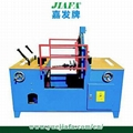 Wrapping Machine/Winding Packaging