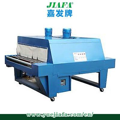 Automatic Packing Machine for Door Window 1
