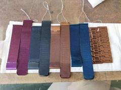 表带米兰表带不锈钢表带 米兰表带不锈钢表带加工