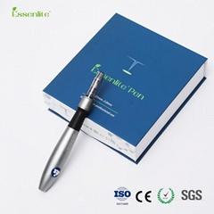 SGS Auto Dermapen Electric Micro Needle Dermaroller Derma Pen