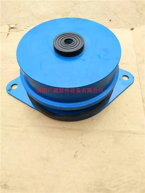 水泵阻尼橡胶隔振器 2