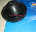 水泵阻尼橡胶隔振器 3