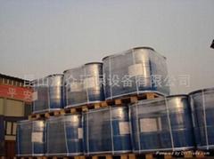HaasTenton阻垢剂 HZ-8205 反渗透阻垢剂