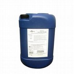 厂家直销缓蚀阻垢剂 阻垢剂 冷却塔用阻垢剂