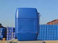 厂家直销RO膜清洗剂 膜保养剂 碱性RO膜清洗剂HZ-8106
