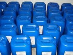 厂家直销RO膜清洗剂 膜保养剂 酸性RO膜清洗剂HZ-8104
