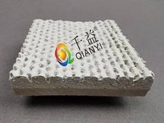 無機纖維吸音塗料