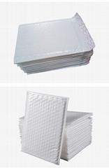 气泡信封袋 牛皮纸气泡防震快递袋ebay袋180*230+40mm