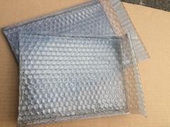 天津供应珍珠棉保温隔热气泡卷卷料防震防压定做