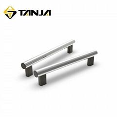 TANJA L18不锈钢厨具把手电控柜拉手