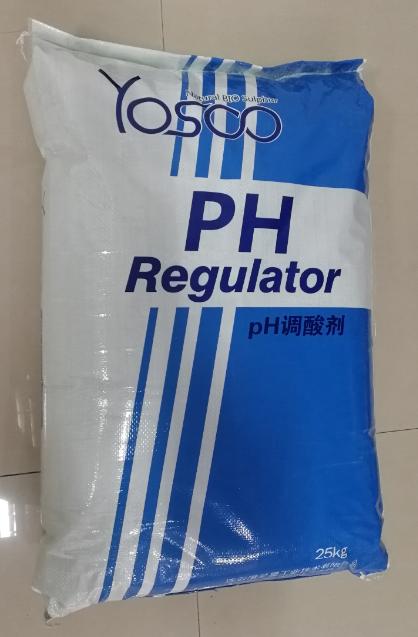 土壤調節劑 2