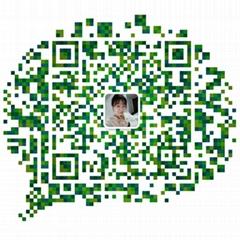 蘄春千年艾艾條廠家生產