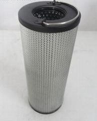 除尘滤芯DH3260