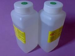 净水器滤芯胶 酱油缸体修补 砧板胶水