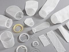 filtration nylon mesh