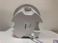 IP PA Network POE Ceiling Speaker 15W 4