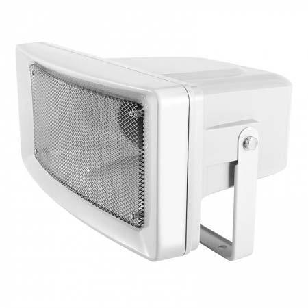 PA Outdoor Waterproof Music Horn Speaker 30W 1
