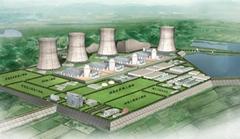 2020中国上海国际核电技术及装备展览会