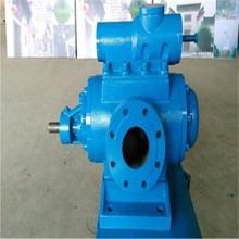 2020第五届中国北京国际泵阀展览会