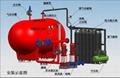2020中国上海国际节能环保锅