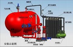 2020中国上海国际节能环保锅炉及技术设备展览会