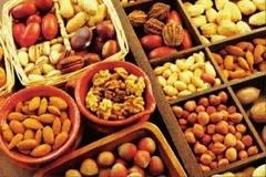 2021第八届中国上海国际休闲食品及罐装食品展览会