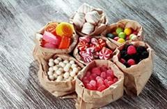2021第八届中国上海国际食品添加剂和配料展览会