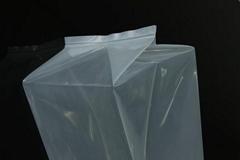 低密度聚乙烯袋