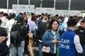 2020上海国际生物制药与技术装备展览会 3