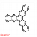 cas105598-27-4 Homogeneous Catalysts building blocks cross-coupling reactions 1